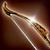 Длинный лук (красный).png