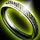 Долийское кольцо обещания