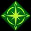 Glyph of Defiance