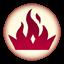 Pyromancer (Dragon Age II)