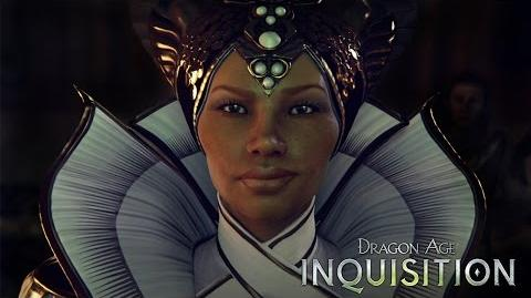 DRAGON_AGE™_INQUISITION_Official_Trailer_–_Vivienne