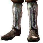 Ботинки стража.jpg