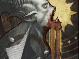 Codex entry: Ogre (Inquisition)