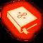 Ikona kodeksu DAI.png