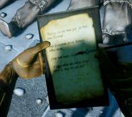 Inquisitionwritten