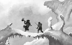 Ледяной мост RPG.jpg