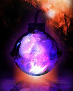 Морочащая бомба (Inquisition).png
