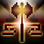 Cg ico origin dwarf common.png