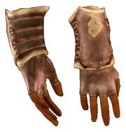 Кожаные перчатки.png