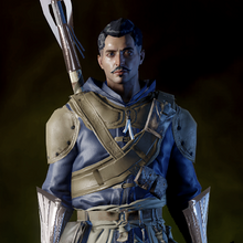Free-Army-Battlemage-Armor-Dorian.png