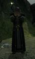 Innley of Starkhaven