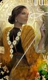 Tarotkarte - Josephine (ohne Rand).png