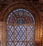 Windows-Ferelden