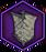 Wintersbreath icon.png