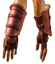 Чешуйчатые перчатки.png