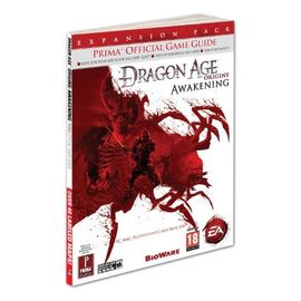 Dragonageoriginsawakeninggameguide.jpg
