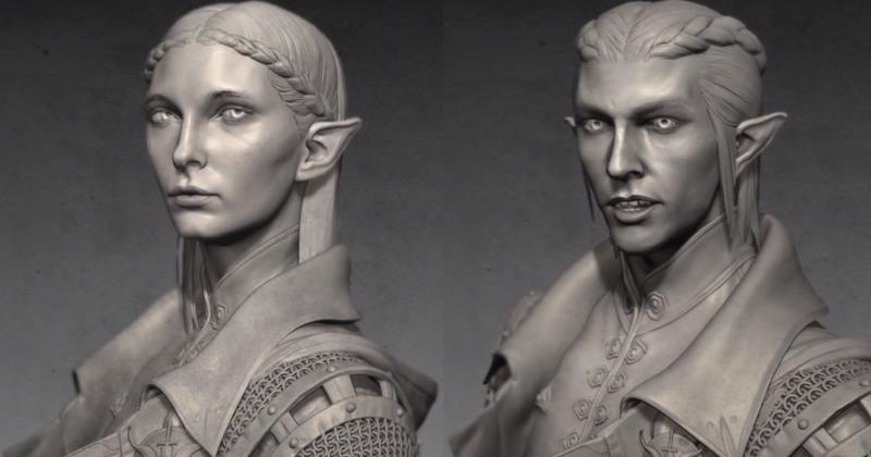 Elfy (Inkwizycja).jpg