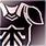 Light armor purple DA2.png