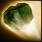 Метание камня