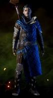 Superior-Enchanter-Coat-Dorian