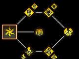 Primal spells (Dragon Age II)
