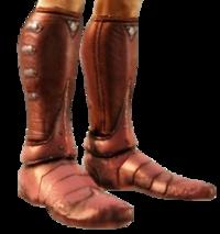 Тяжелые кольчужные ботинки.png