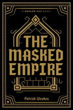 The Masked Empire Deluxe
