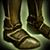 Антиванские кожаные ботинки.png