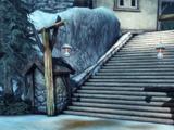Soldier's Peak (quest)