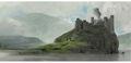 Крепость Рэдклиф.jpg