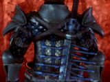 The Reaper's Cudgel (Golems of Amgarrak)