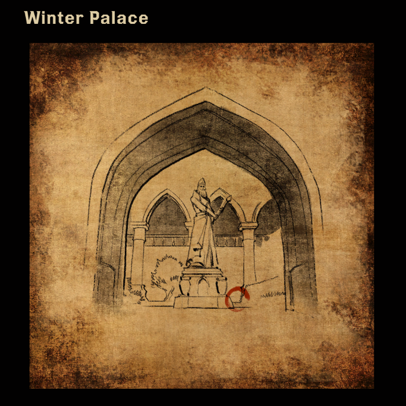 Winter Palace Map 3.png