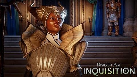 Dragon_age_inquisition_Characters_Trailer_-_All_Characters-0