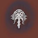Healers heraldry DA2
