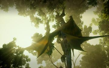 Das letzte Teil - Der Drachen 01.png
