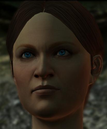Клара