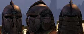 Шлем палача.png