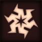 Arcane spells (Dragon Age II)