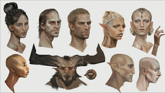 Dragon-age-concept02