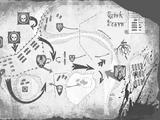 Эльфийский язык
