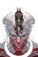 Dragon Age Deception 3