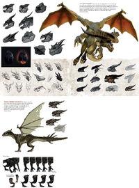 DragonsDAIconcept.jpg