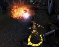 FlameblastDAO1