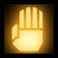 Plot items (Dragon Age II)