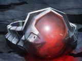 Accessories (Dragon Age II)