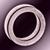 Кольцо фиолетовое.png
