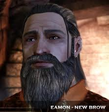 Eamon Guerrin