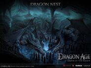 Dragonnest01-1024x768