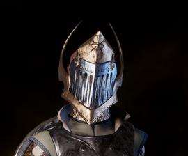 Шлем драконоборца.png