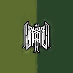 Gallows heraldry DA2